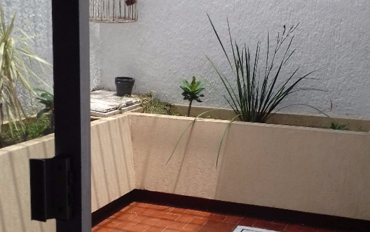 Foto de casa en venta en, independencia, guadalajara, jalisco, 1438065 no 09