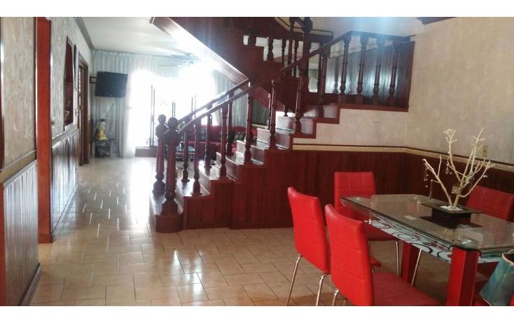 Foto de casa en venta en  , independencia, guadalajara, jalisco, 1438065 No. 09