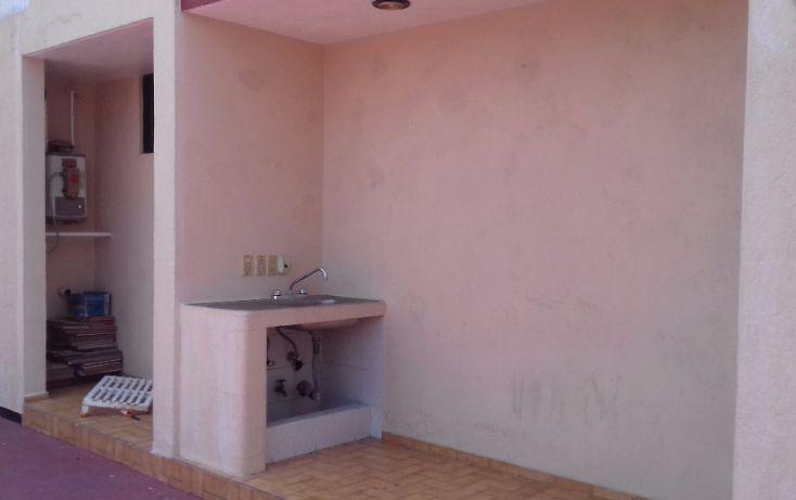 Foto de casa en venta en, independencia, guadalajara, jalisco, 1438065 no 10