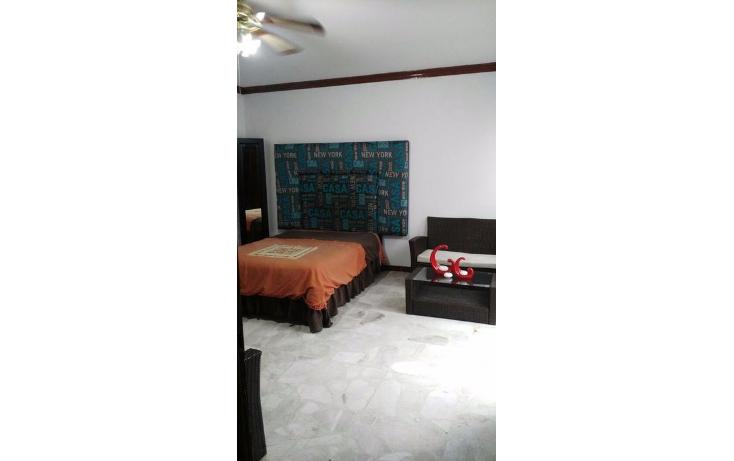 Foto de casa en venta en  , independencia, guadalajara, jalisco, 1438065 No. 10