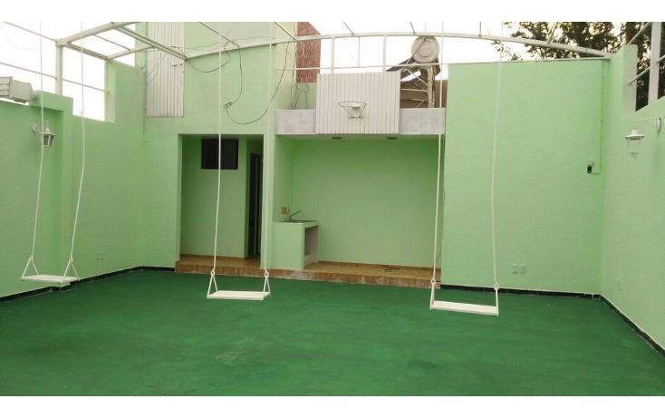Foto de casa en venta en  , independencia, guadalajara, jalisco, 1438065 No. 11