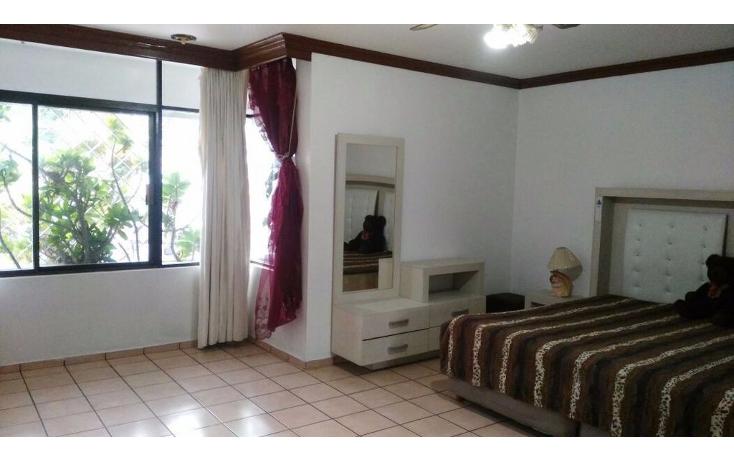 Foto de casa en venta en  , independencia, guadalajara, jalisco, 1438065 No. 12