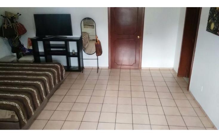 Foto de casa en venta en  , independencia, guadalajara, jalisco, 1438065 No. 14