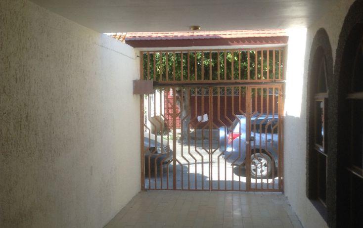 Foto de casa en venta en, independencia, guadalajara, jalisco, 1474805 no 02