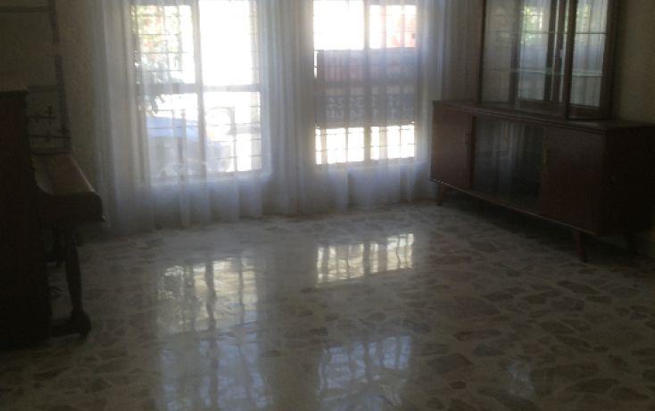 Foto de casa en venta en, independencia, guadalajara, jalisco, 1474805 no 03