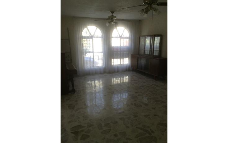 Foto de casa en venta en  , independencia, guadalajara, jalisco, 1474805 No. 03