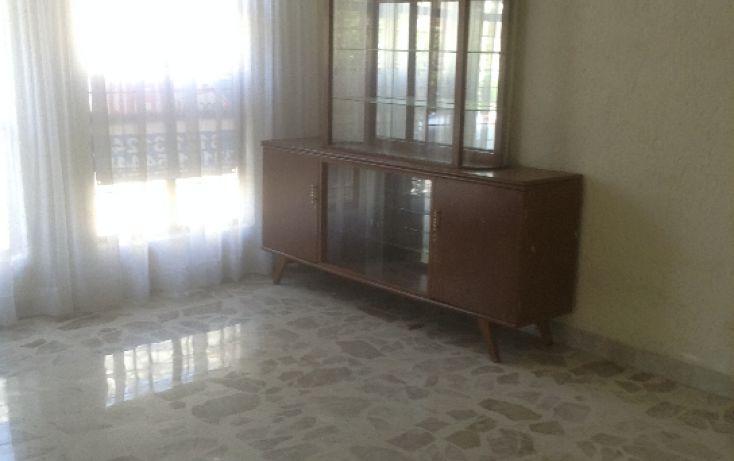 Foto de casa en venta en, independencia, guadalajara, jalisco, 1474805 no 04
