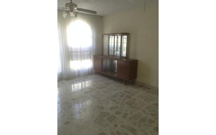 Foto de casa en venta en  , independencia, guadalajara, jalisco, 1474805 No. 04