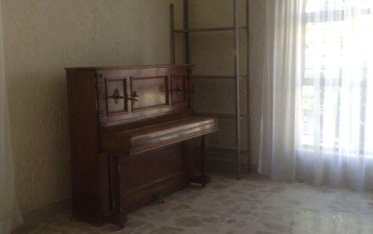 Foto de casa en venta en, independencia, guadalajara, jalisco, 1474805 no 05