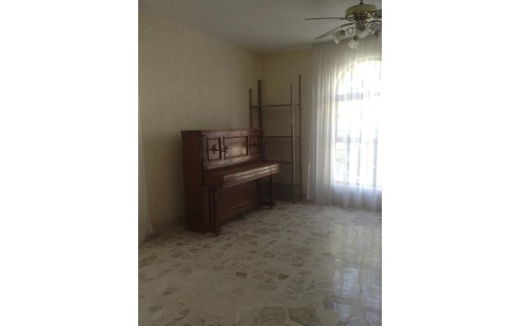 Foto de casa en venta en  , independencia, guadalajara, jalisco, 1474805 No. 05