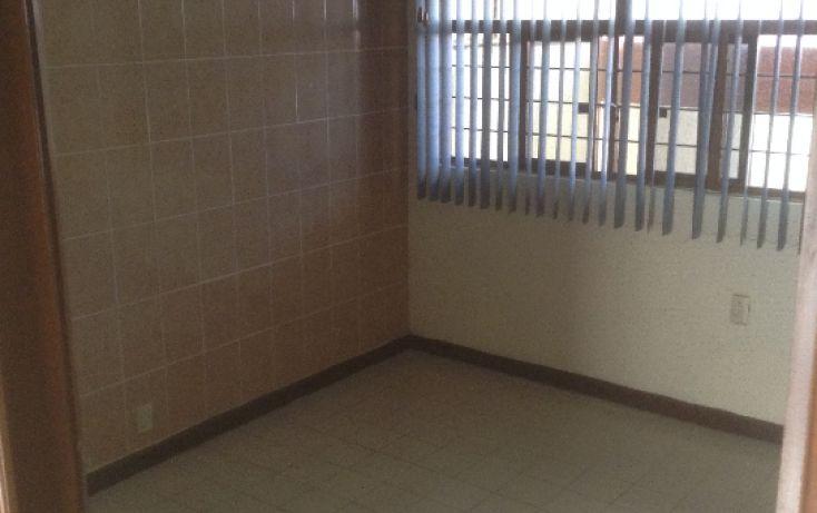 Foto de casa en venta en, independencia, guadalajara, jalisco, 1474805 no 06