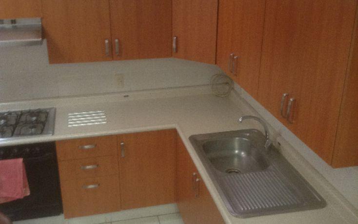 Foto de casa en venta en, independencia, guadalajara, jalisco, 1474805 no 08