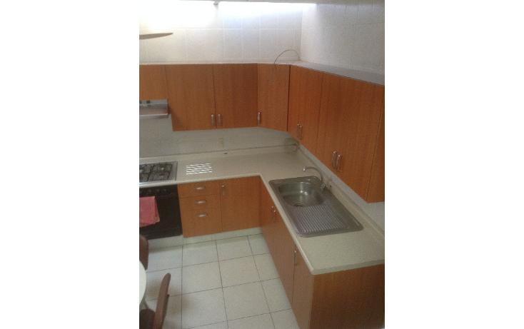 Foto de casa en venta en  , independencia, guadalajara, jalisco, 1474805 No. 08