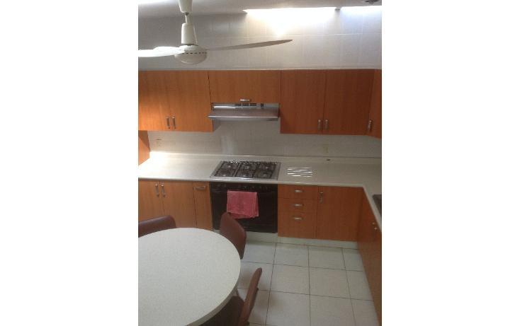 Foto de casa en venta en  , independencia, guadalajara, jalisco, 1474805 No. 09