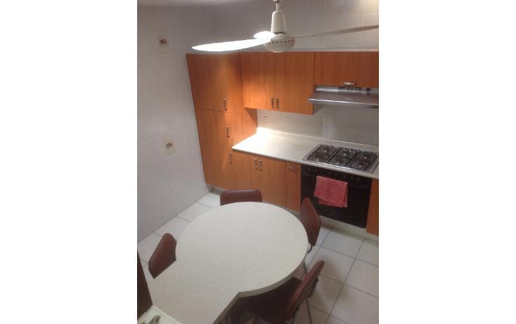 Foto de casa en venta en  , independencia, guadalajara, jalisco, 1474805 No. 10