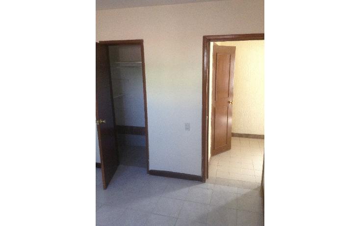 Foto de casa en venta en  , independencia, guadalajara, jalisco, 1474805 No. 12