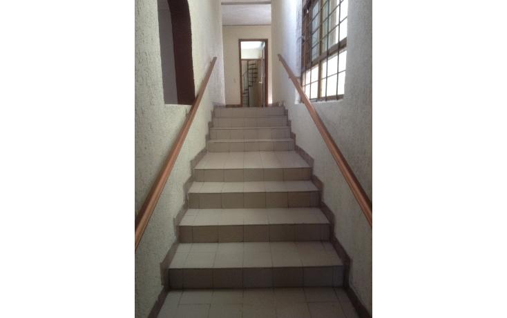 Foto de casa en venta en  , independencia, guadalajara, jalisco, 1474805 No. 14