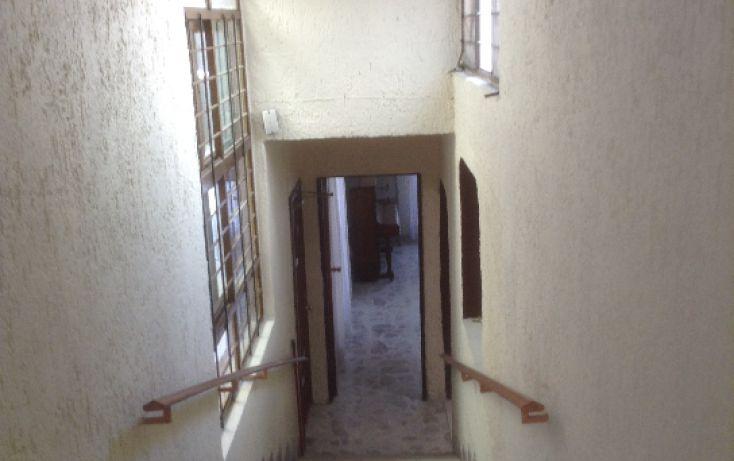Foto de casa en venta en, independencia, guadalajara, jalisco, 1474805 no 15