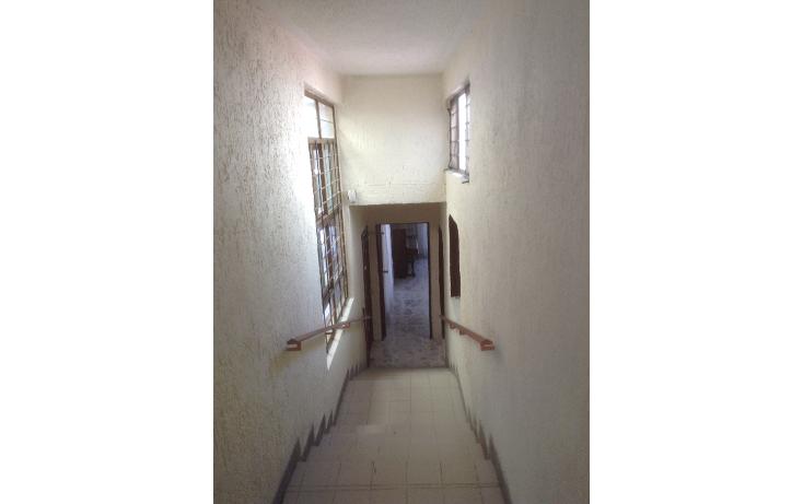 Foto de casa en venta en  , independencia, guadalajara, jalisco, 1474805 No. 15