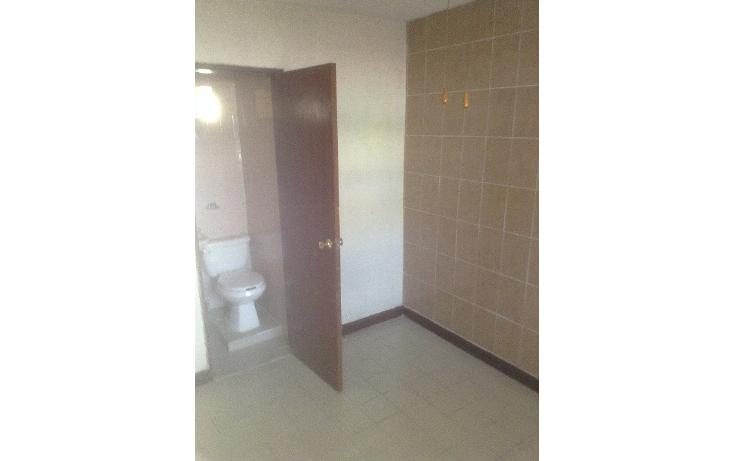 Foto de casa en venta en  , independencia, guadalajara, jalisco, 1474805 No. 16