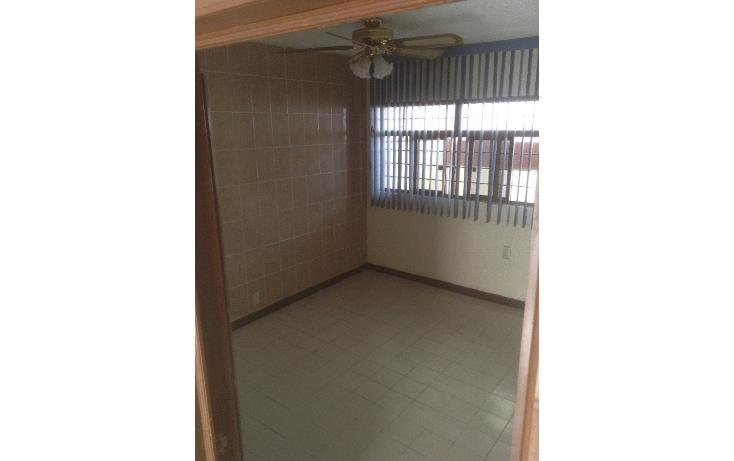 Foto de casa en venta en  , independencia, guadalajara, jalisco, 1474805 No. 17