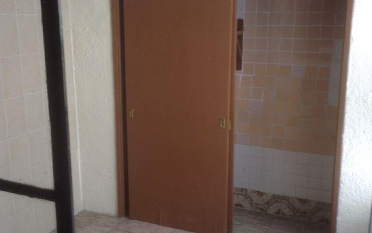Foto de casa en venta en, independencia, guadalajara, jalisco, 1474805 no 19