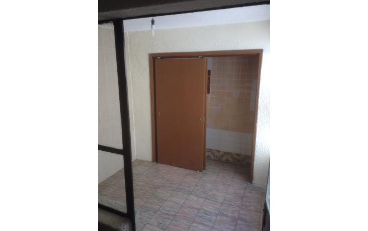 Foto de casa en venta en  , independencia, guadalajara, jalisco, 1474805 No. 19
