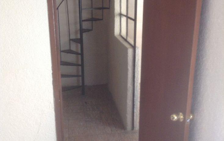 Foto de casa en venta en, independencia, guadalajara, jalisco, 1474805 no 20