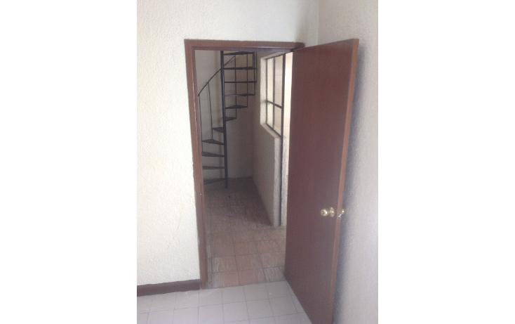 Foto de casa en venta en  , independencia, guadalajara, jalisco, 1474805 No. 20