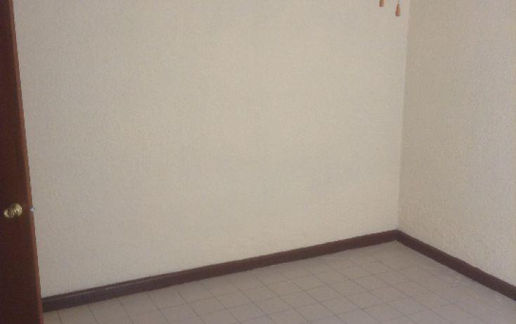 Foto de casa en venta en, independencia, guadalajara, jalisco, 1474805 no 21