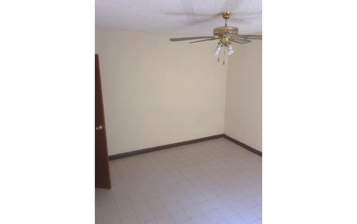 Foto de casa en venta en  , independencia, guadalajara, jalisco, 1474805 No. 21