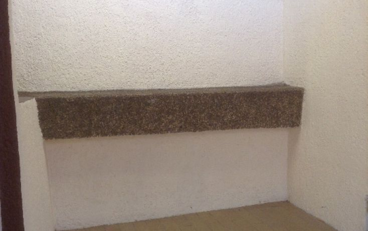 Foto de casa en venta en, independencia, guadalajara, jalisco, 1474805 no 24