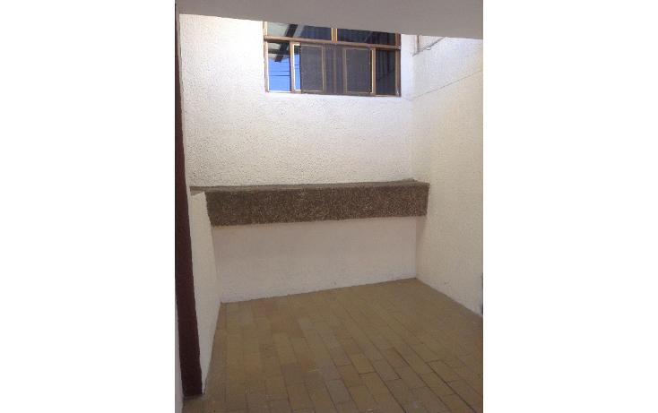 Foto de casa en venta en  , independencia, guadalajara, jalisco, 1474805 No. 24
