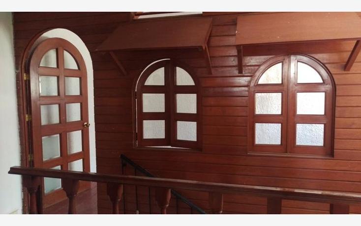 Foto de casa en venta en  , independencia, guadalajara, jalisco, 1925310 No. 17