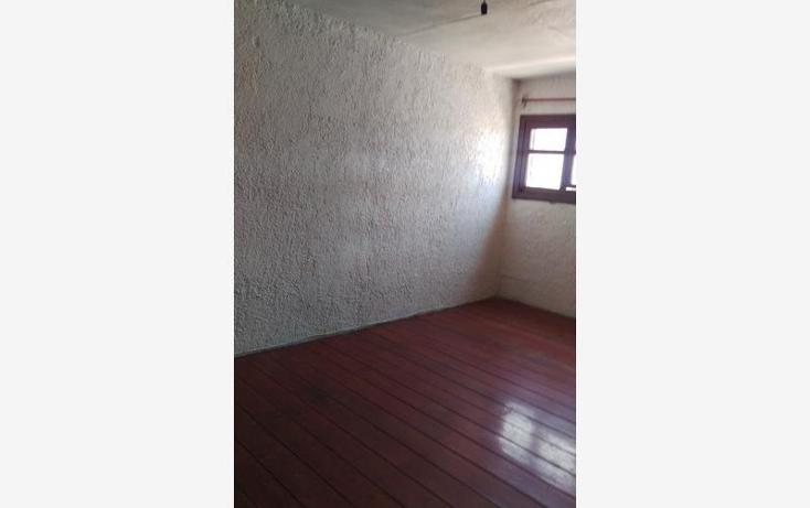 Foto de casa en venta en  , independencia, guadalajara, jalisco, 1925310 No. 18