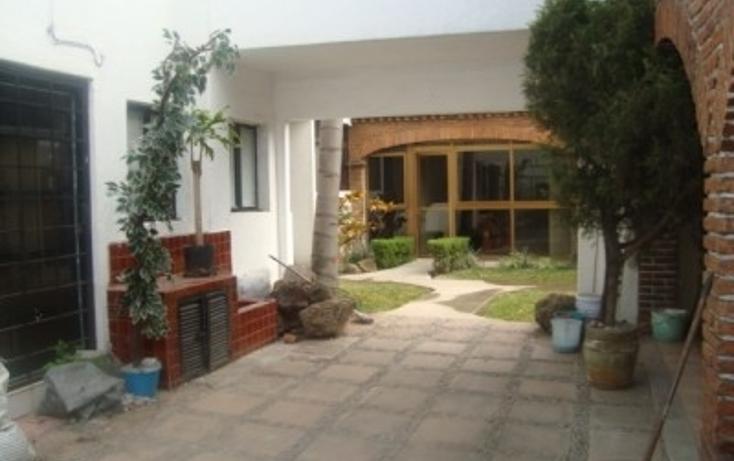Foto de oficina en renta en  , independencia, guadalajara, jalisco, 2013942 No. 05