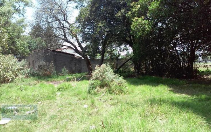 Foto de terreno habitacional en venta en independencia, guadalupe, san mateo atenco, estado de méxico, 1910943 no 02