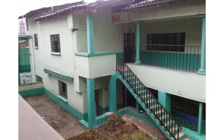 Foto de edificio en venta en independencia, independencia, angangueo, michoacán de ocampo, 539168 no 01
