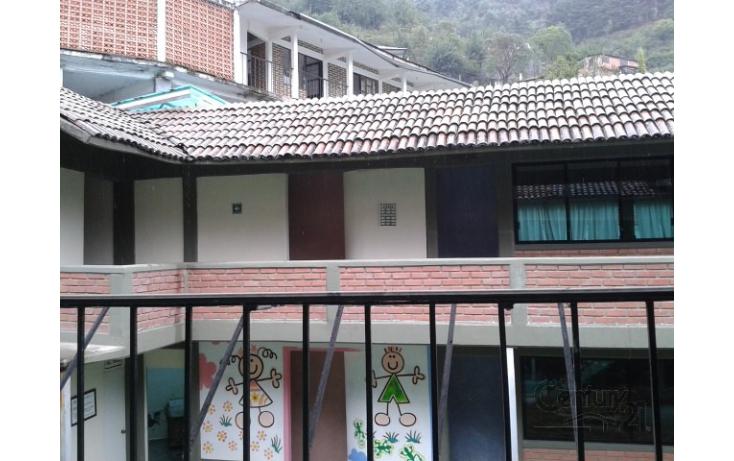Foto de edificio en venta en independencia, independencia, angangueo, michoacán de ocampo, 539168 no 02