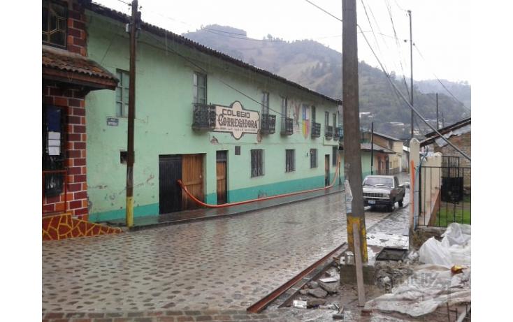 Foto de edificio en venta en independencia, independencia, angangueo, michoacán de ocampo, 539168 no 03