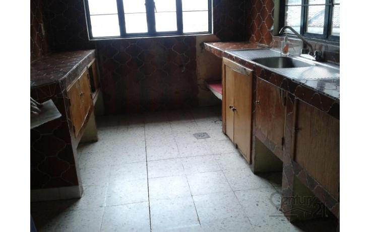 Foto de edificio en venta en independencia, independencia, angangueo, michoacán de ocampo, 539168 no 05