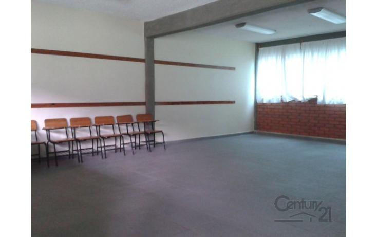 Foto de edificio en venta en independencia, independencia, angangueo, michoacán de ocampo, 539168 no 07