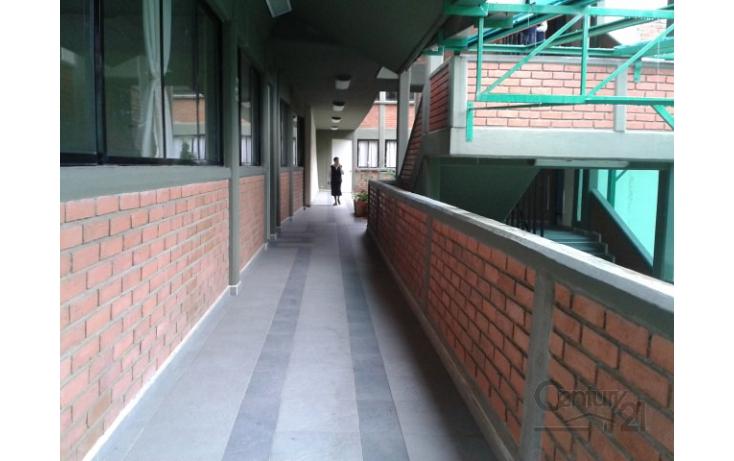 Foto de edificio en venta en independencia, independencia, angangueo, michoacán de ocampo, 539168 no 08