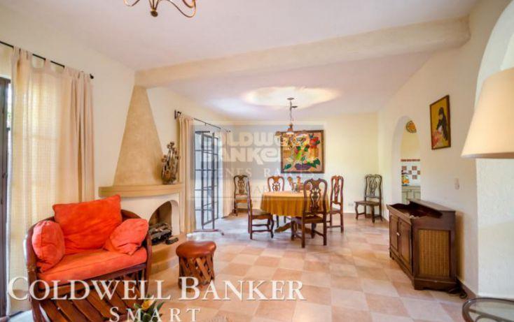 Foto de casa en venta en independencia, independencia, san miguel de allende, guanajuato, 750429 no 01