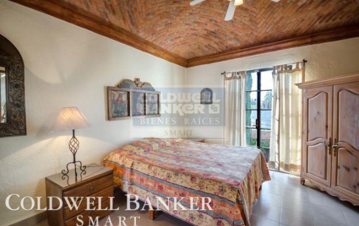 Foto de casa en venta en independencia, independencia, san miguel de allende, guanajuato, 750429 no 05