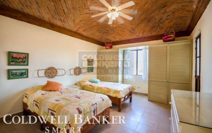 Foto de casa en venta en independencia, independencia, san miguel de allende, guanajuato, 750429 no 06