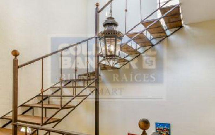 Foto de casa en venta en independencia, independencia, san miguel de allende, guanajuato, 750429 no 10