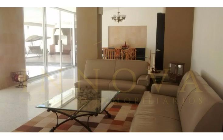 Foto de casa en venta en  , independencia, irapuato, guanajuato, 1757350 No. 02