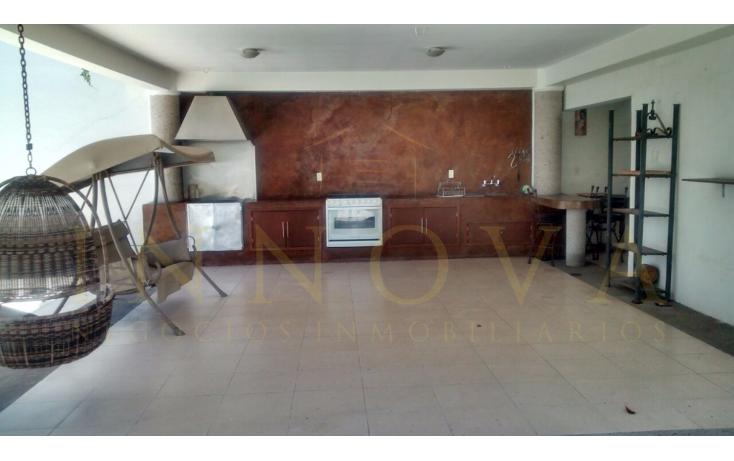 Foto de casa en venta en  , independencia, irapuato, guanajuato, 1757350 No. 04
