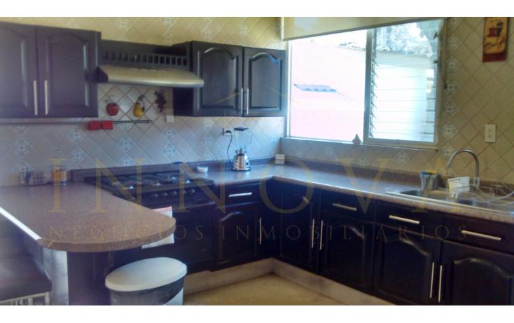 Foto de casa en venta en  , independencia, irapuato, guanajuato, 1757350 No. 05